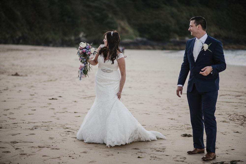 CORNWALL-WEDDING-PHOTOGRAPHER-2576.jpg