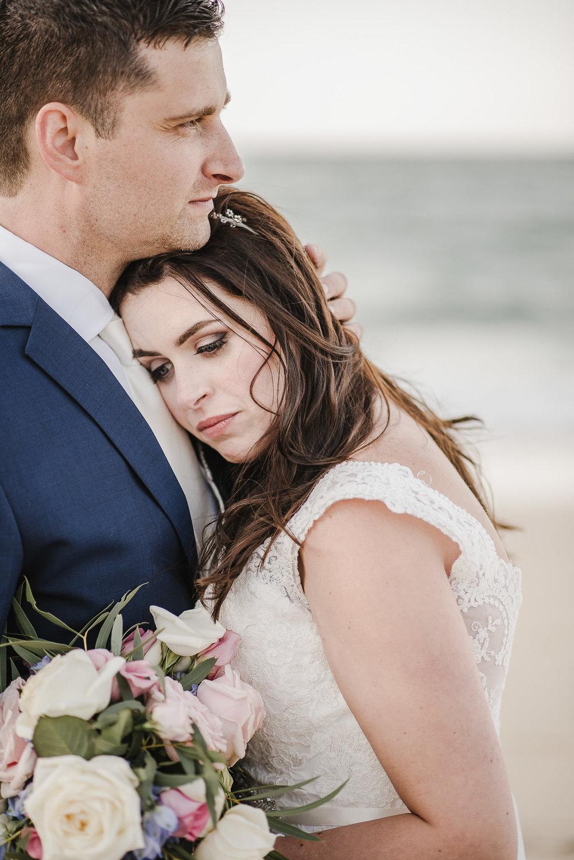 CORNWALL-WEDDING-PHOTOGRAPHER-2574.jpg