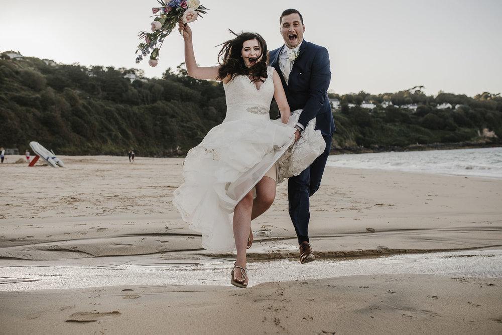 CORNWALL-WEDDING-PHOTOGRAPHER-2577.jpg