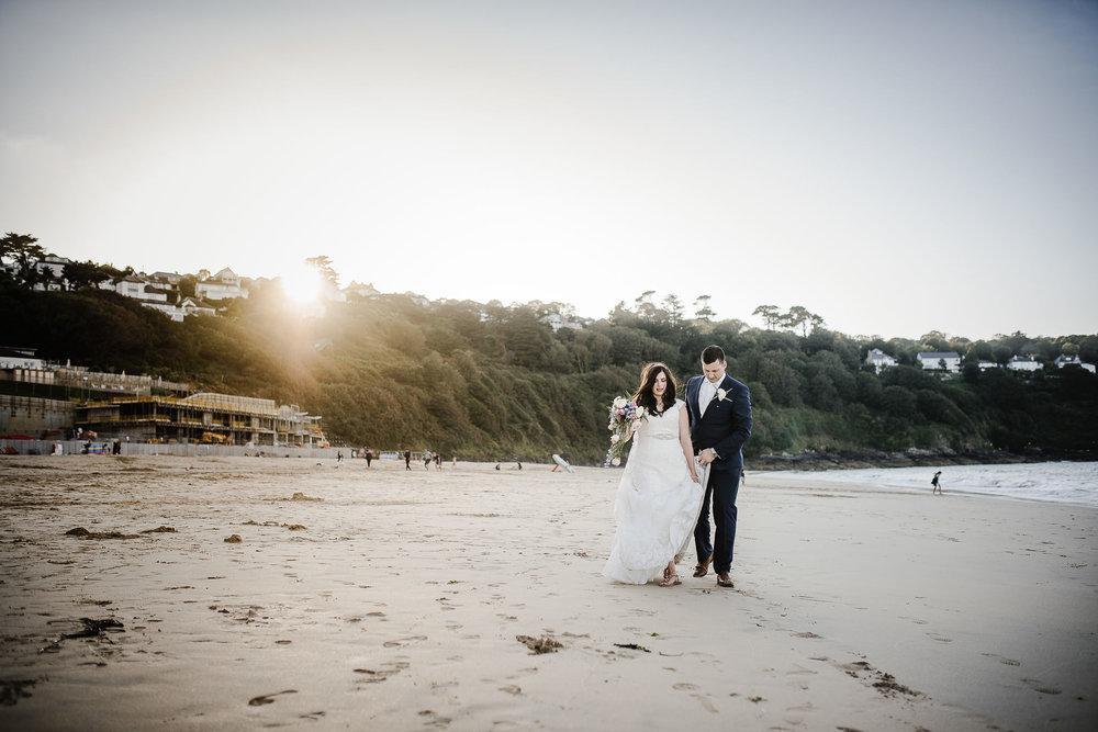 CORNWALL-WEDDING-PHOTOGRAPHER-2578.jpg