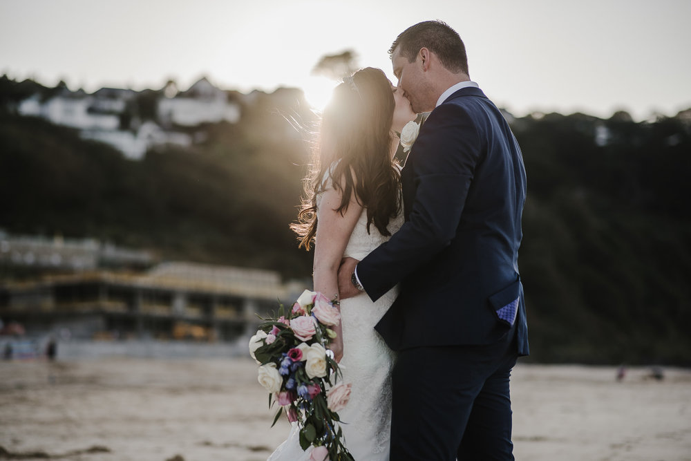 CORNWALL-WEDDING-PHOTOGRAPHER-2579.jpg
