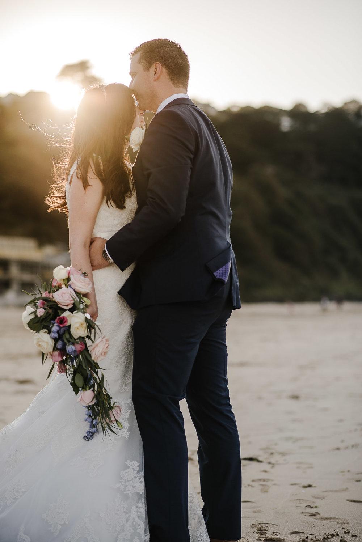 CORNWALL-WEDDING-PHOTOGRAPHER-2580.jpg