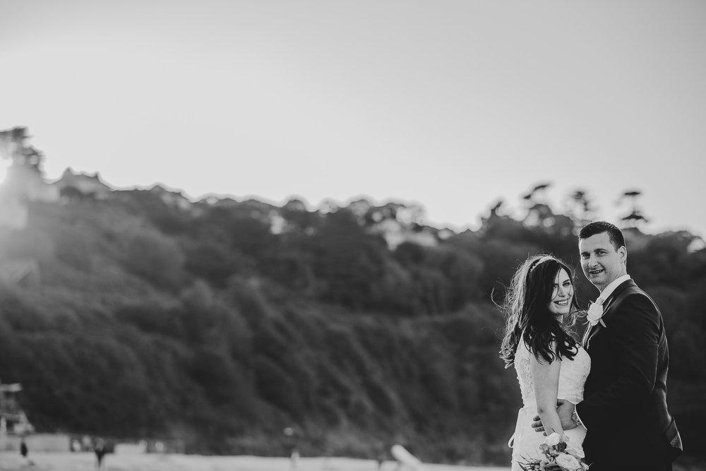 CORNWALL-WEDDING-PHOTOGRAPHER-2582.jpg