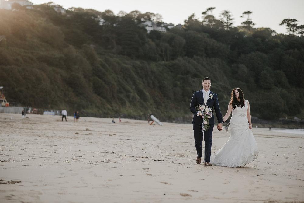 CORNWALL-WEDDING-PHOTOGRAPHER-2583.jpg