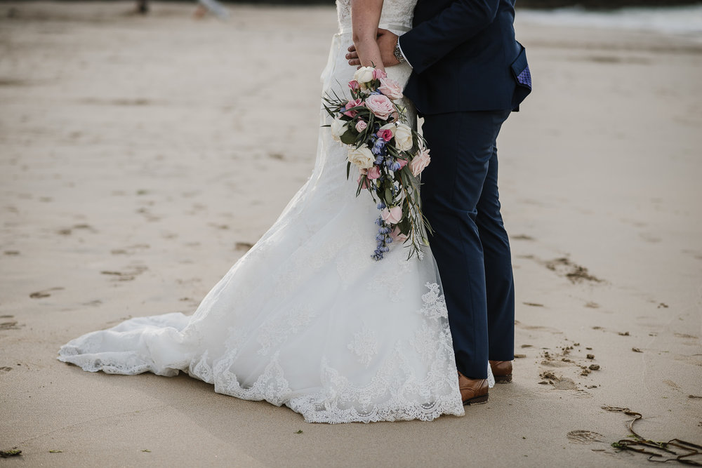 CORNWALL-WEDDING-PHOTOGRAPHER-2581.jpg