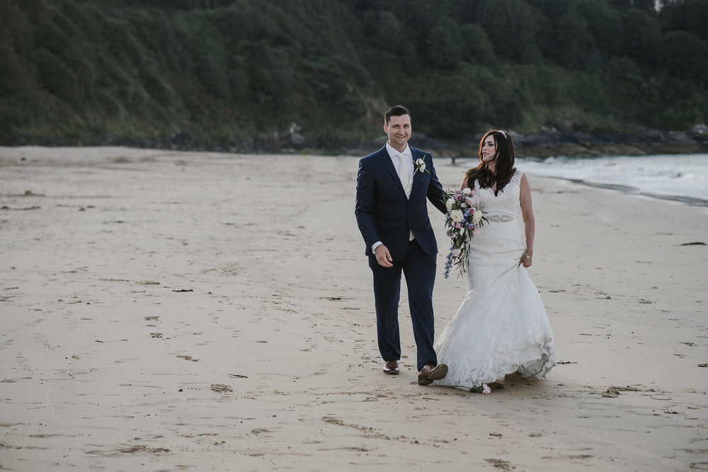 CORNWALL-WEDDING-PHOTOGRAPHER-2584.jpg