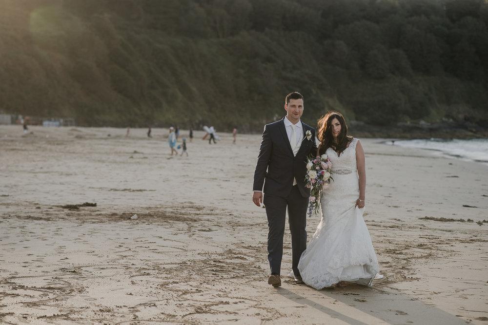CORNWALL-WEDDING-PHOTOGRAPHER-2586.jpg