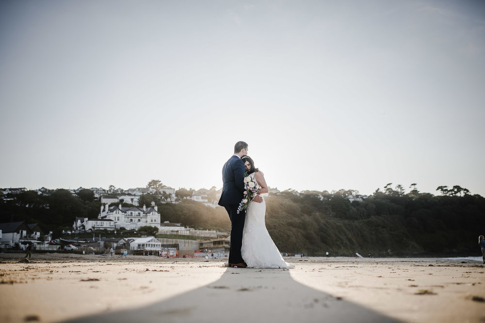 CORNWALL-WEDDING-PHOTOGRAPHER-2587.jpg