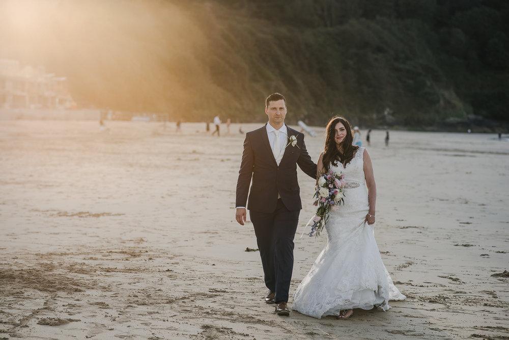 CORNWALL-WEDDING-PHOTOGRAPHER-2585.jpg