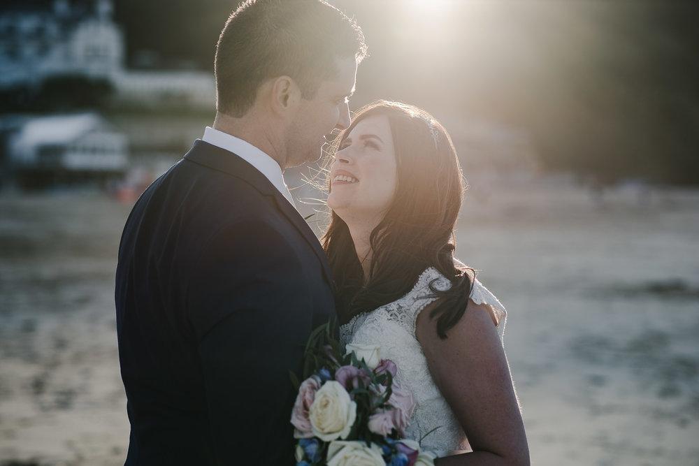 CORNWALL-WEDDING-PHOTOGRAPHER-2588.jpg