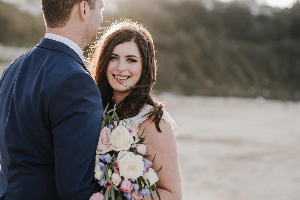CORNWALL-WEDDING-PHOTOGRAPHER-2589.jpg