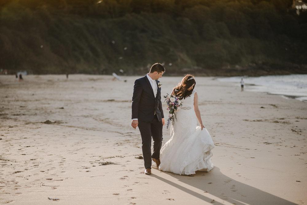 CORNWALL-WEDDING-PHOTOGRAPHER-2590.jpg