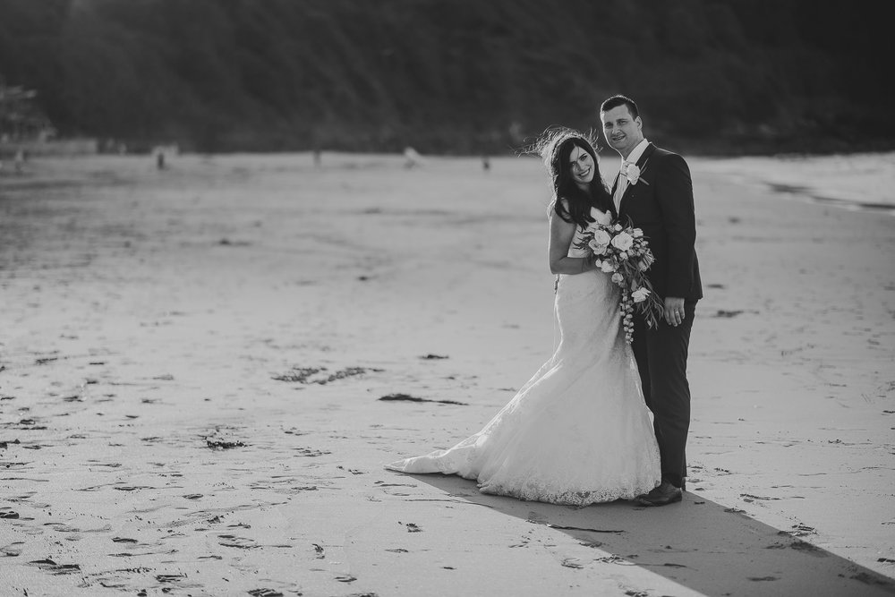 CORNWALL-WEDDING-PHOTOGRAPHER-2591.jpg