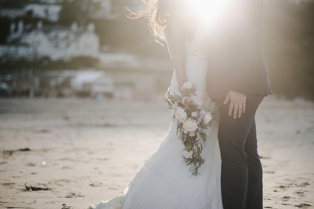 CORNWALL-WEDDING-PHOTOGRAPHER-2593.jpg