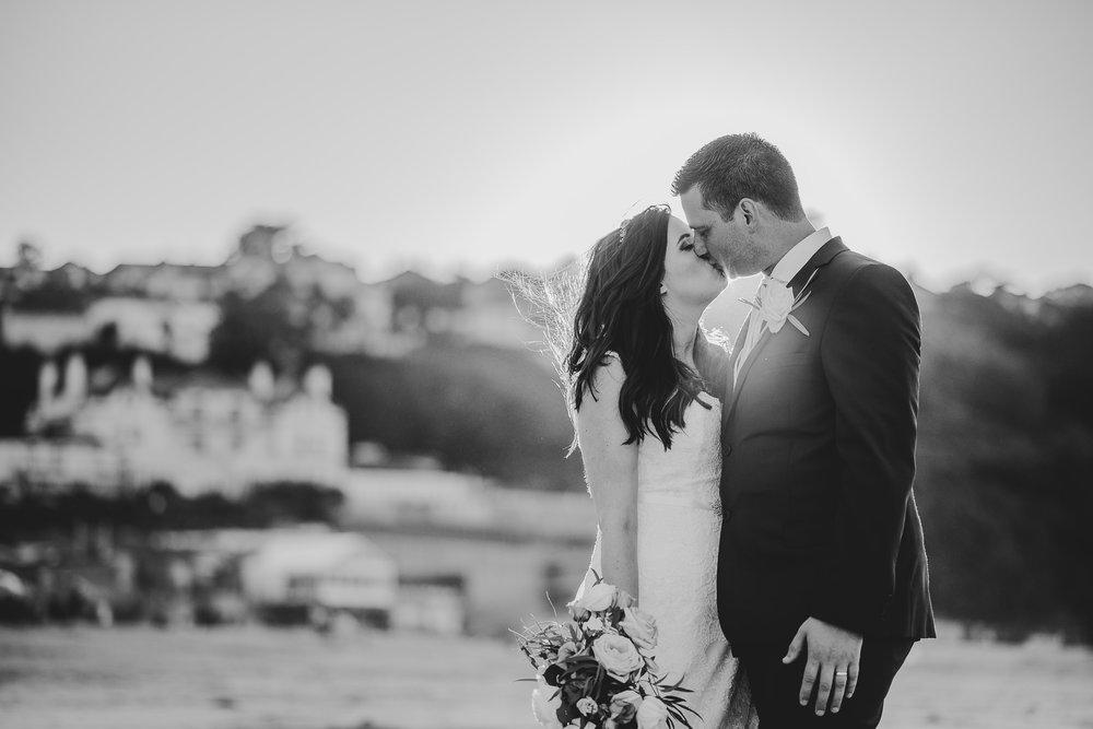 CORNWALL-WEDDING-PHOTOGRAPHER-2594.jpg