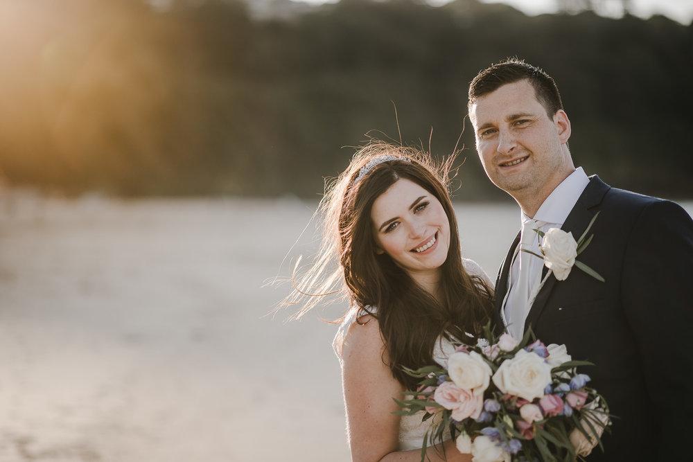 CORNWALL-WEDDING-PHOTOGRAPHER-2592.jpg
