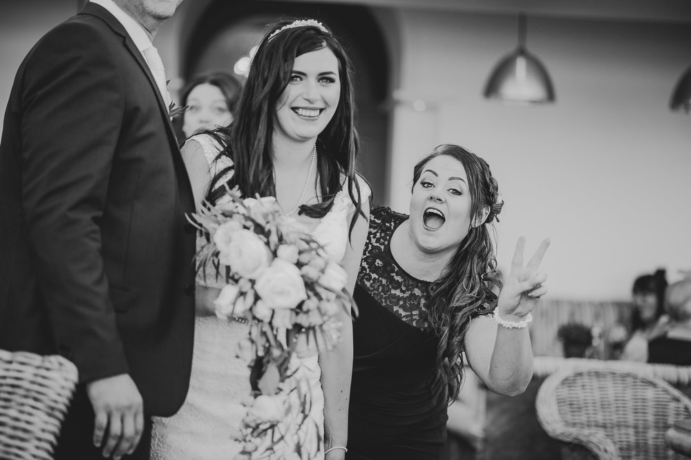 CORNWALL-WEDDING-PHOTOGRAPHER-2597.jpg
