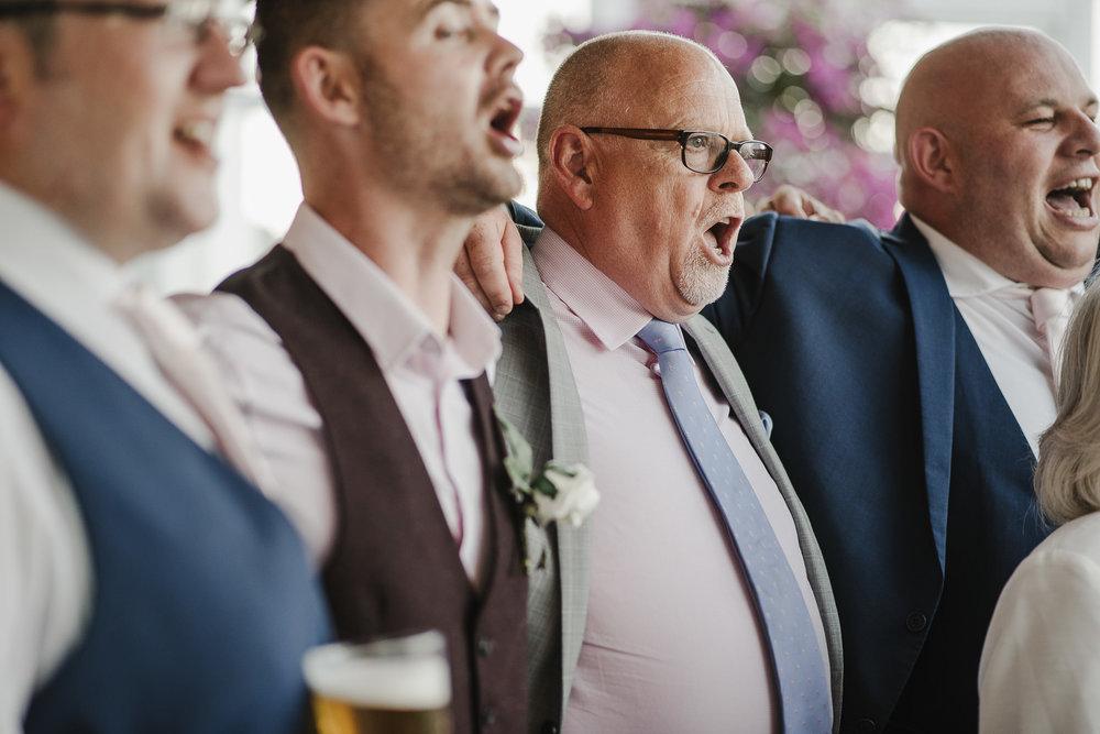 CORNWALL-WEDDING-PHOTOGRAPHER-2598.jpg