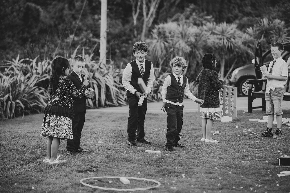 CORNWALL-WEDDING-PHOTOGRAPHER-2599.jpg