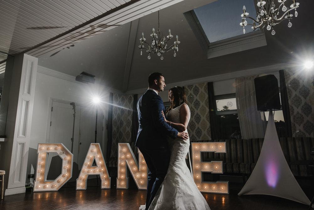 CORNWALL-WEDDING-PHOTOGRAPHER-2602.jpg