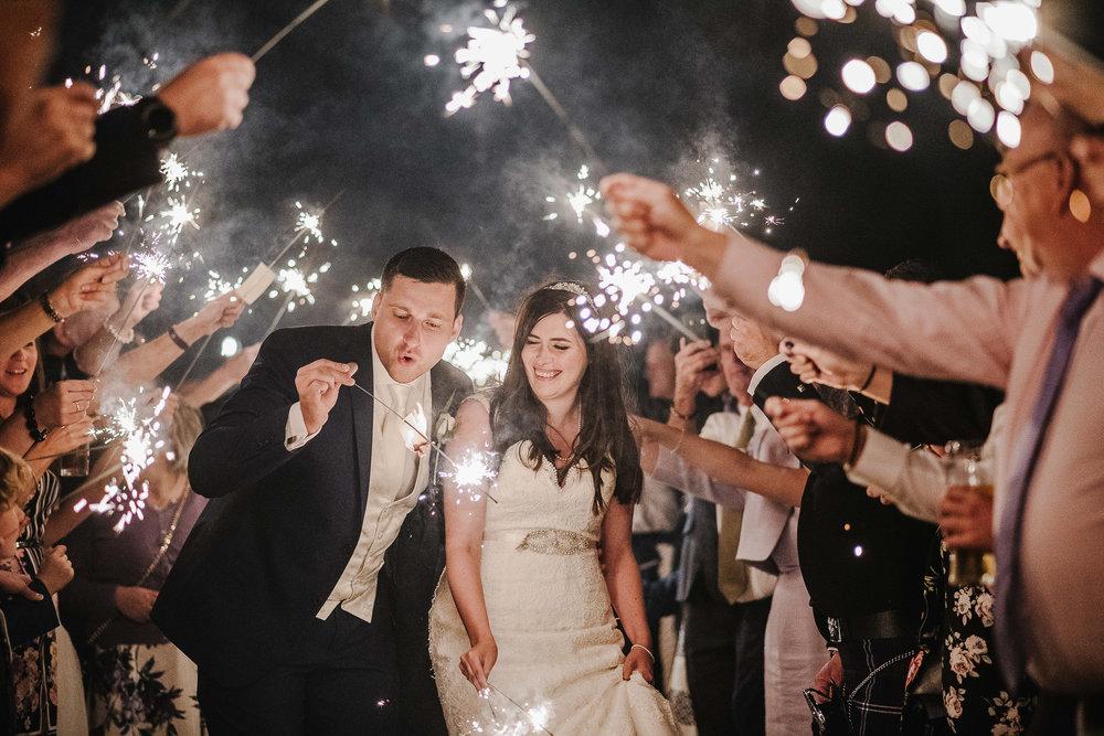 CORNWALL-WEDDING-PHOTOGRAPHER-2614.jpg