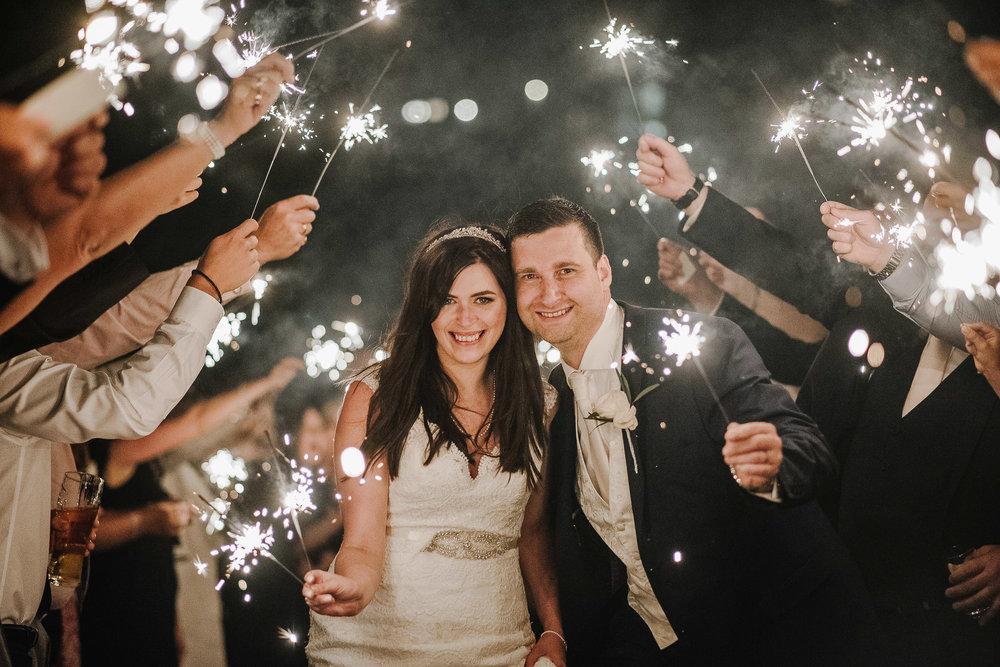 CORNWALL-WEDDING-PHOTOGRAPHER-2616.jpg