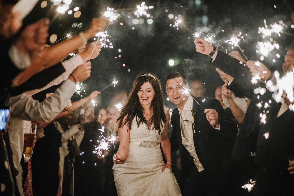 CORNWALL-WEDDING-PHOTOGRAPHER-2615.jpg