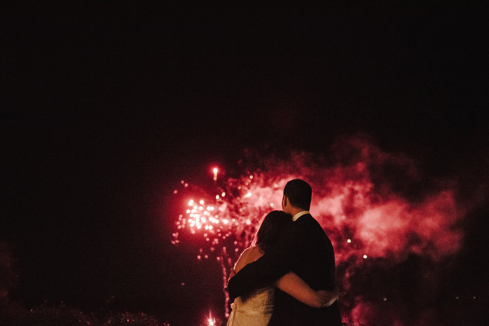 CORNWALL-WEDDING-PHOTOGRAPHER-2617.jpg