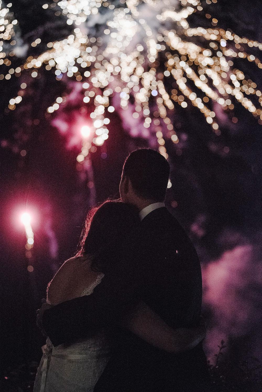 CORNWALL-WEDDING-PHOTOGRAPHER-2618.jpg