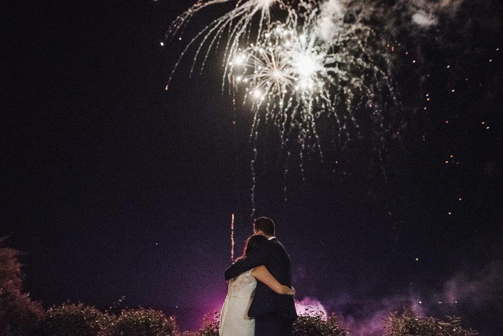 CORNWALL-WEDDING-PHOTOGRAPHER-2619.jpg