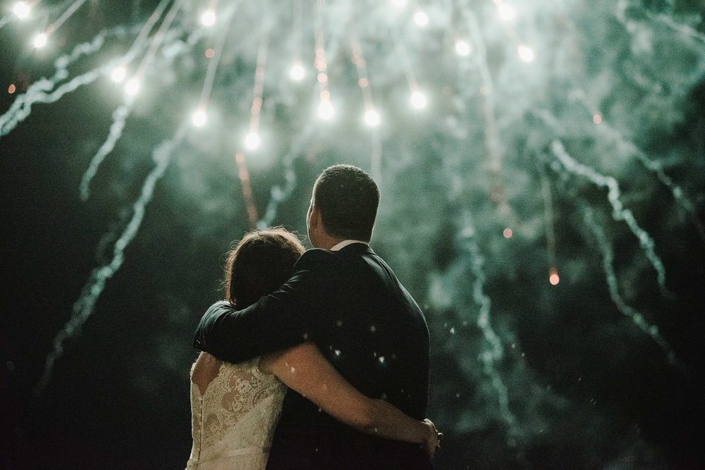 CORNWALL-WEDDING-PHOTOGRAPHER-2621.jpg
