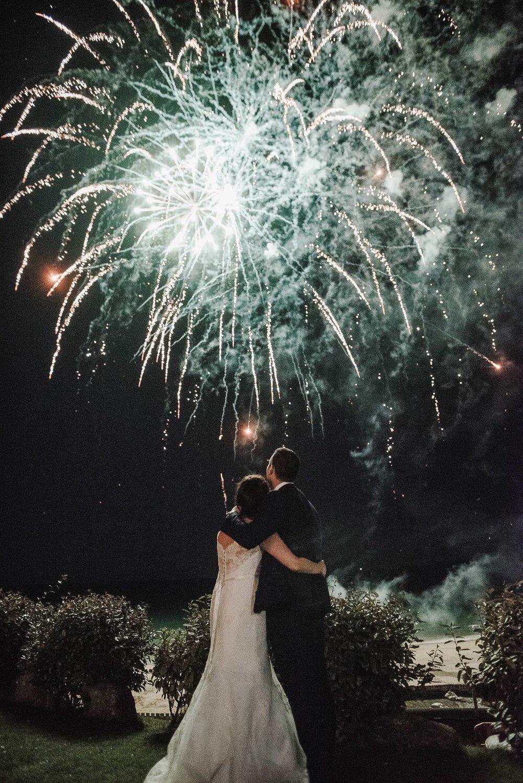 CORNWALL-WEDDING-PHOTOGRAPHER-2620.jpg