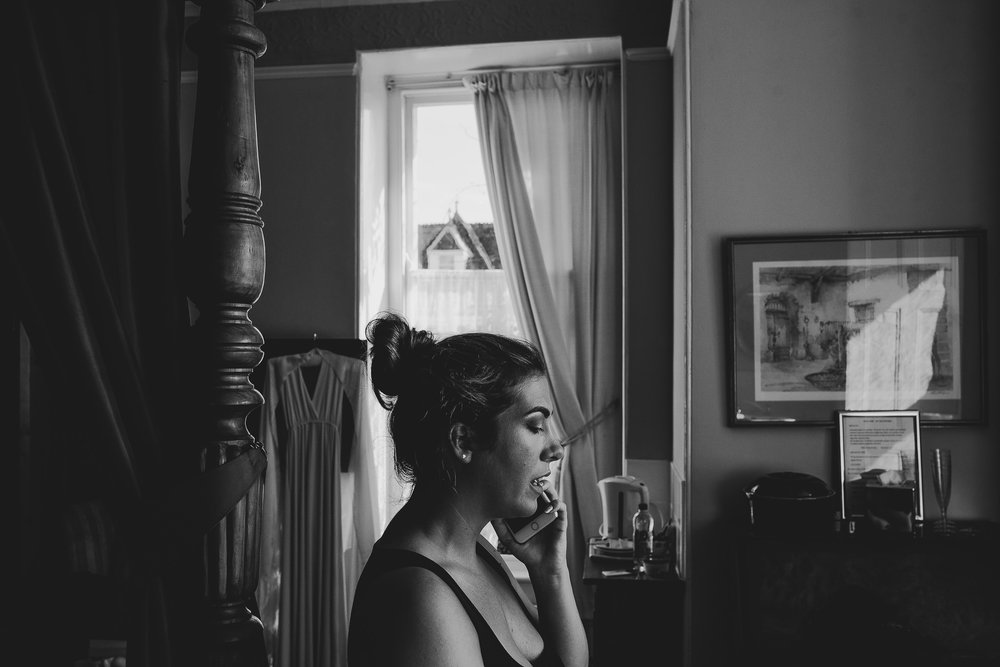 CORNWALL-WEDDING-PHOTOGRAPHER-2267.jpg