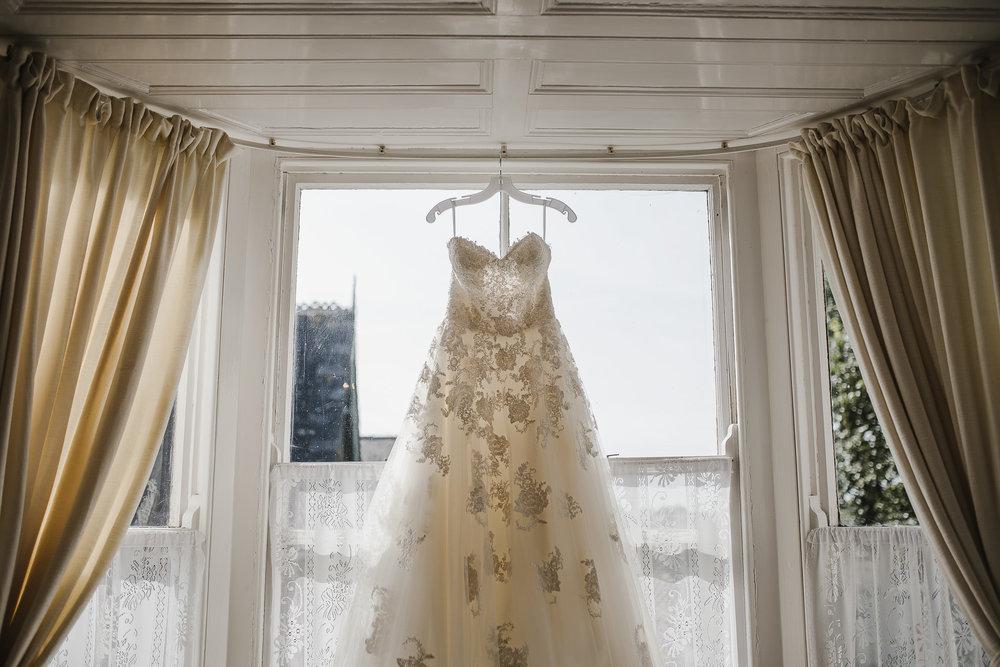 CORNWALL-WEDDING-PHOTOGRAPHER-2279.jpg