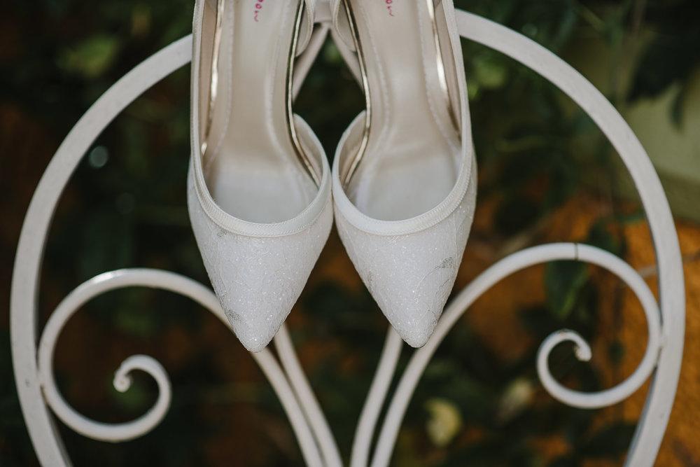 CORNWALL-WEDDING-PHOTOGRAPHER-2280.jpg