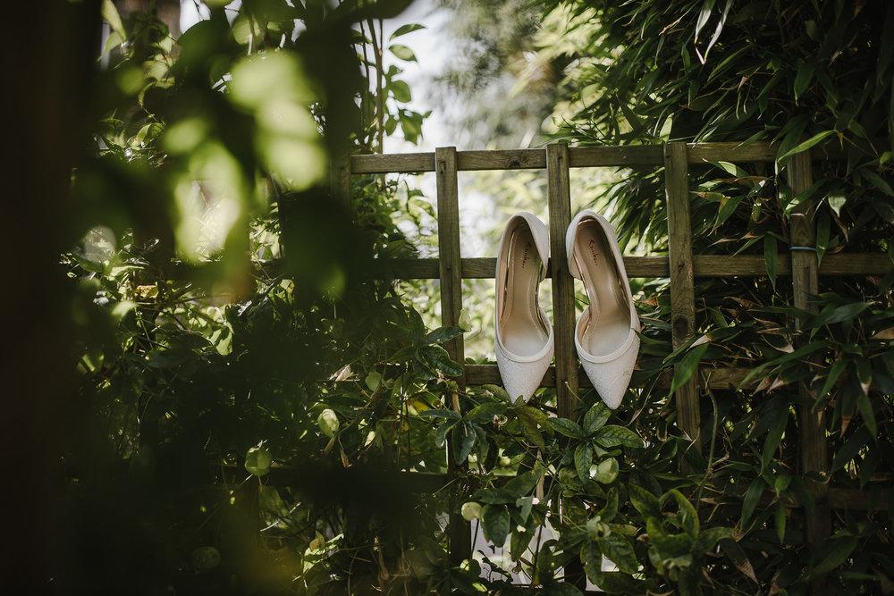 CORNWALL-WEDDING-PHOTOGRAPHER-2281.jpg