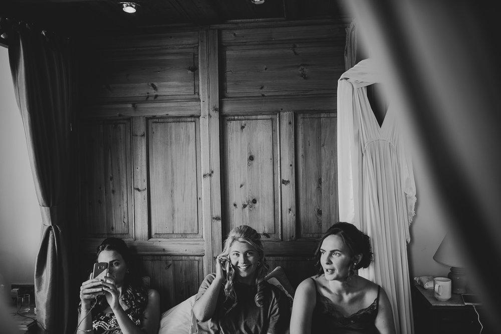CORNWALL-WEDDING-PHOTOGRAPHER-2282.jpg