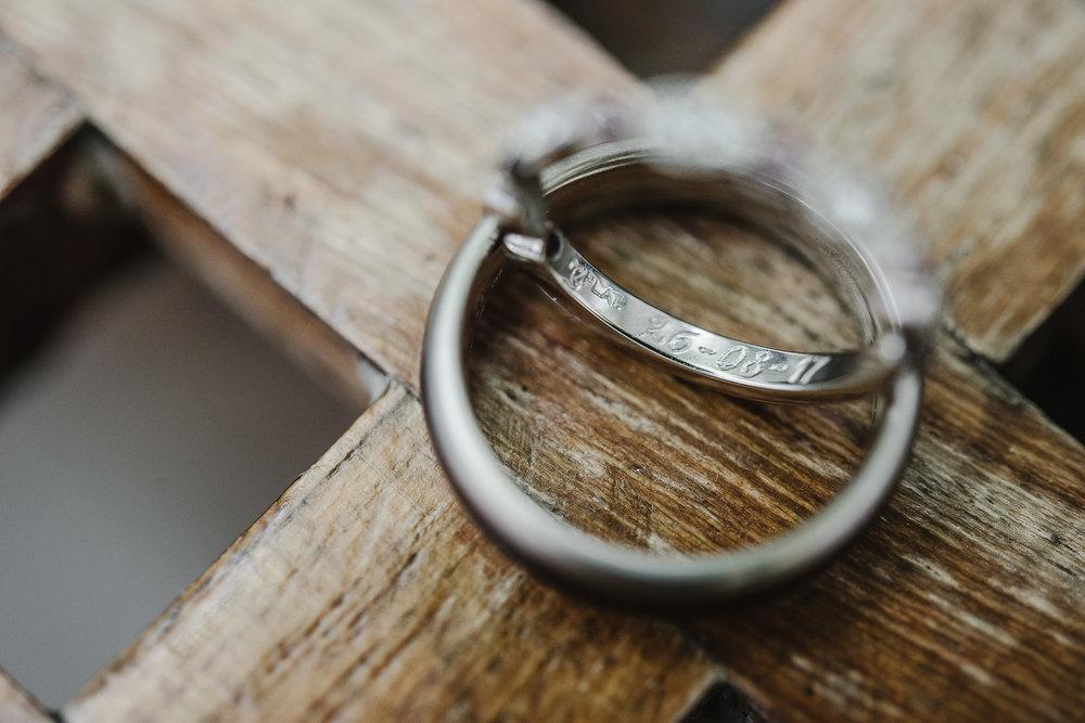 CORNWALL-WEDDING-PHOTOGRAPHER-2290.jpg