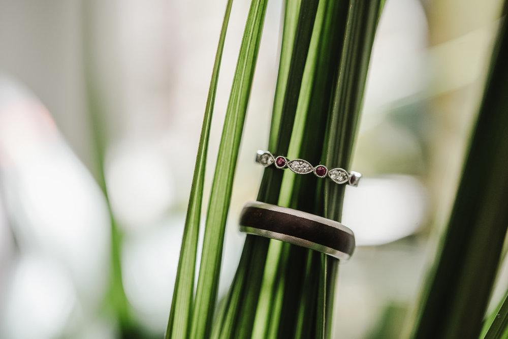 CORNWALL-WEDDING-PHOTOGRAPHER-2289.jpg