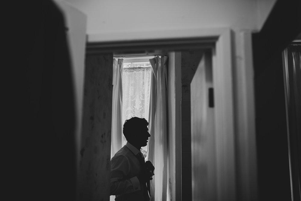 CORNWALL-WEDDING-PHOTOGRAPHER-2295.jpg