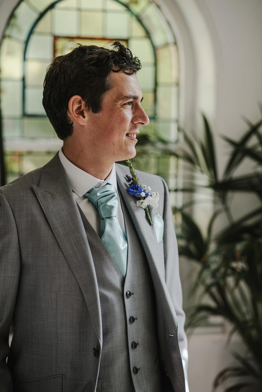 CORNWALL-WEDDING-PHOTOGRAPHER-2296.jpg