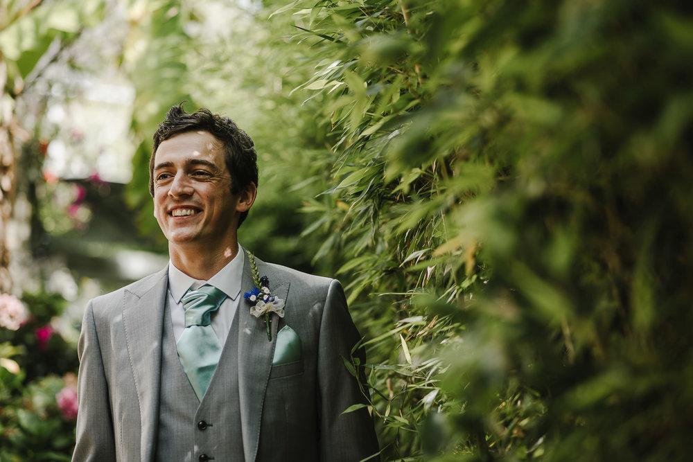 CORNWALL-WEDDING-PHOTOGRAPHER-2298.jpg