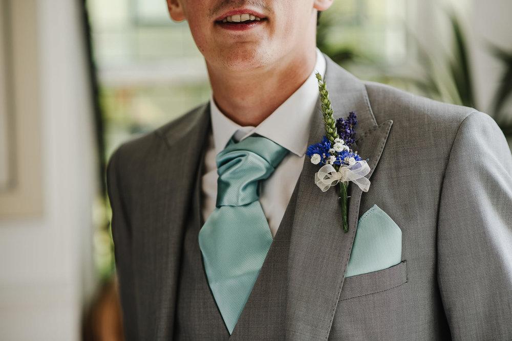CORNWALL-WEDDING-PHOTOGRAPHER-2297.jpg