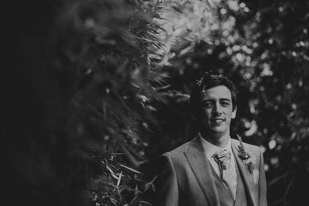 CORNWALL-WEDDING-PHOTOGRAPHER-2299.jpg
