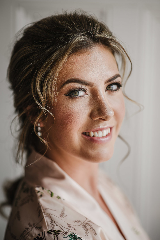 CORNWALL-WEDDING-PHOTOGRAPHER-2302.jpg