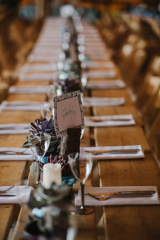 CORNWALL-WEDDING-PHOTOGRAPHER-2304.jpg