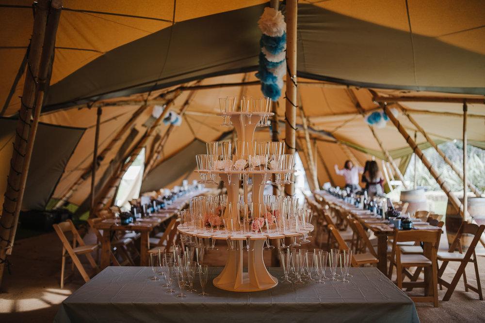 CORNWALL-WEDDING-PHOTOGRAPHER-2308.jpg