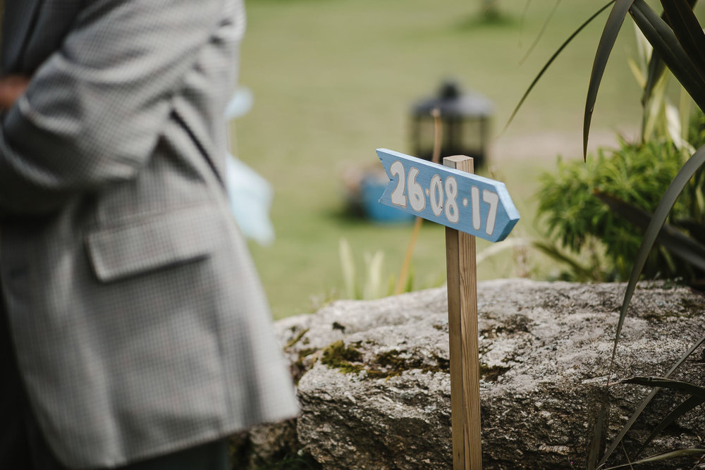 CORNWALL-WEDDING-PHOTOGRAPHER-2310.jpg