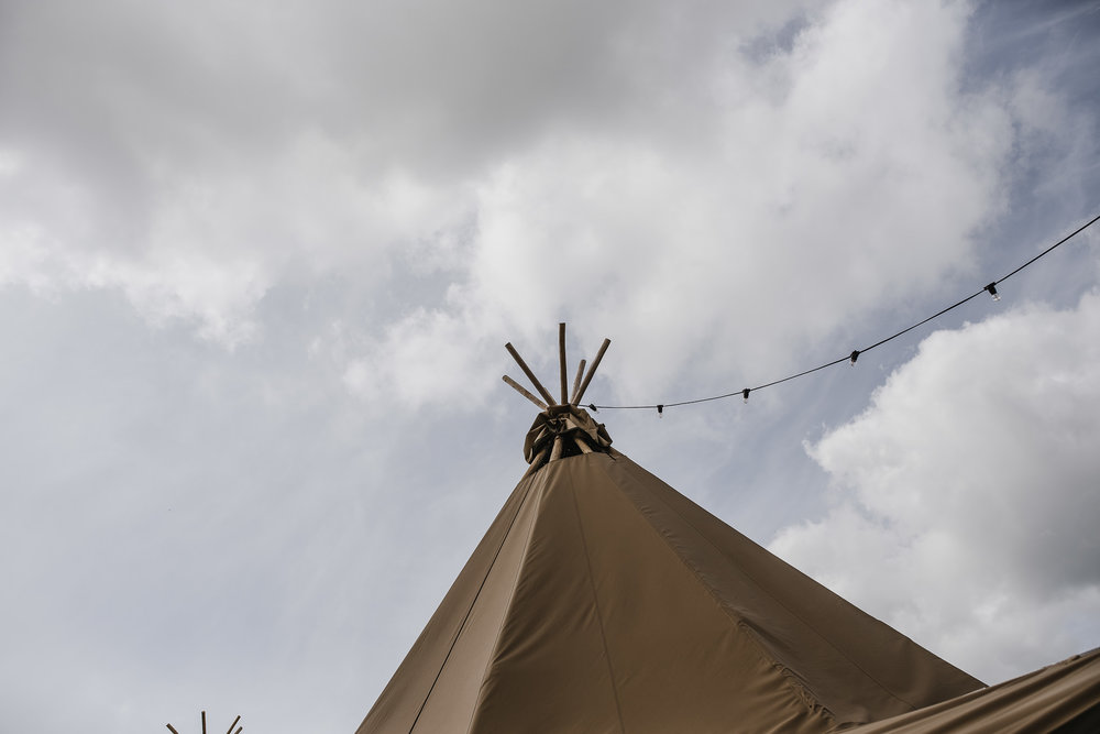 CORNWALL-WEDDING-PHOTOGRAPHER-2313.jpg