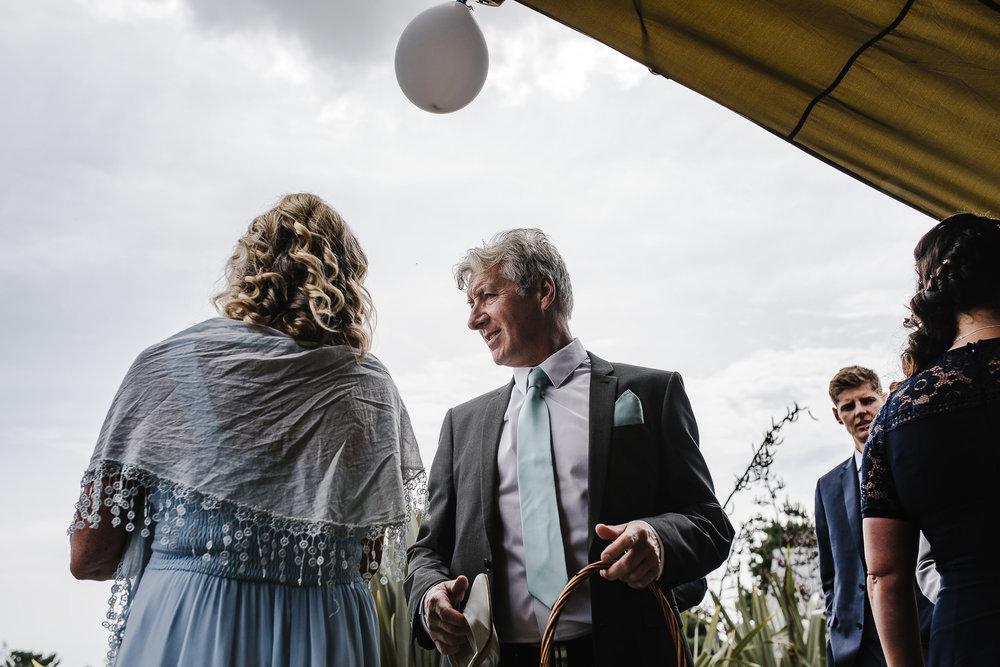 CORNWALL-WEDDING-PHOTOGRAPHER-2315.jpg